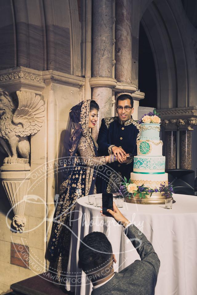 //www.oliverkershawphotography.co.uk/