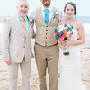 0785_KimRyanWedding