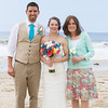 0797_KimRyanWedding