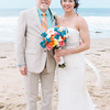 0787_KimRyanWedding