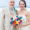 0789_KimRyanWedding