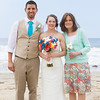 0798_KimRyanWedding