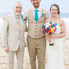 0784_KimRyanWedding