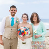 0795_KimRyanWedding