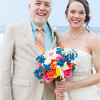 0790_KimRyanWedding