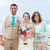 0796_KimRyanWedding