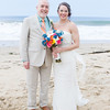 0792_KimRyanWedding
