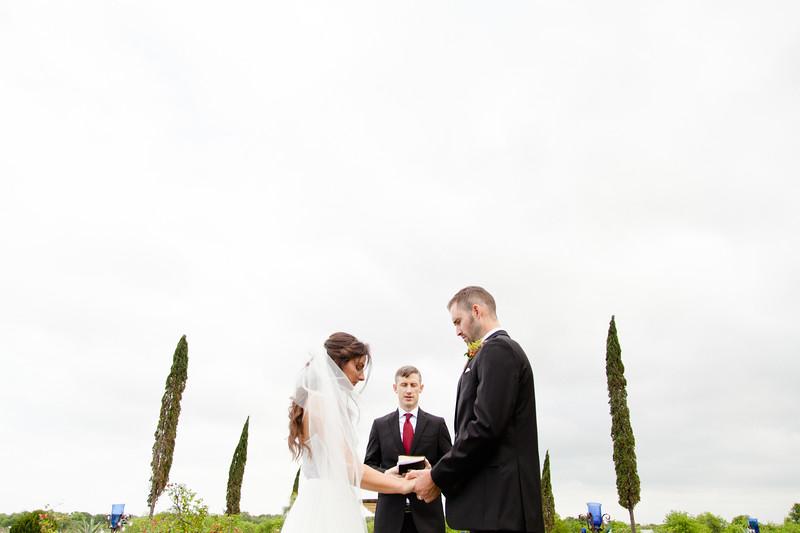 Ceremony-2015