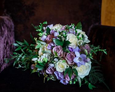 Beaumanor hall Wedding photography Leicester
