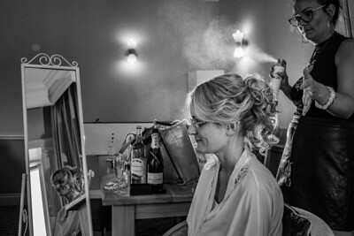 Beaumanor hall Wedding photography Leicester