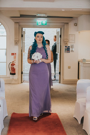 Wedding photography Park inn hotel Nottingham