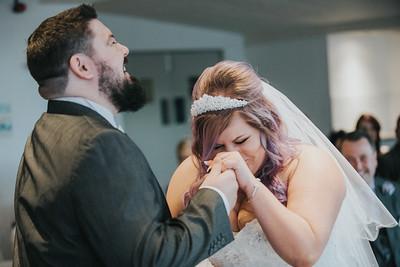 Wedding photography Park inn hotel Nottingham