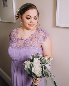 White Hart Hotel Wedding Photography
