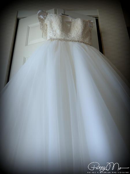 nats dress 2