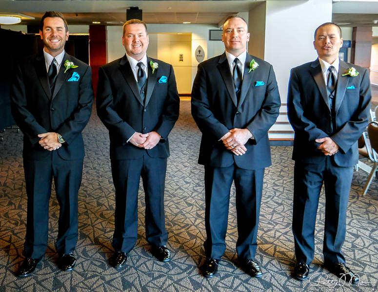 grooms men2_edited