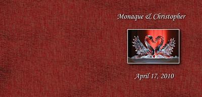 Monaque Cover_001