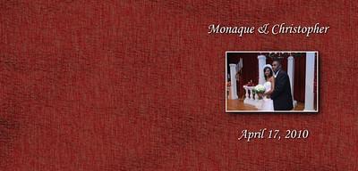 Monaque Cover_002