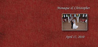 Monaque Cover_003