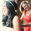ShawnaJacob_Wedding_001