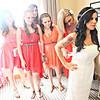 ShawnaJacob_Wedding_016