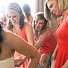 ShawnaJacob_Wedding_013