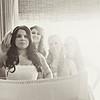 ShawnaJacob_Wedding_017