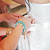 ShawnaJacob_Wedding_014