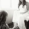 ShawnaJacob_Wedding_008