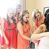 ShawnaJacob_Wedding_015