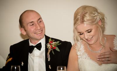 Mr and Mrs Hall -244