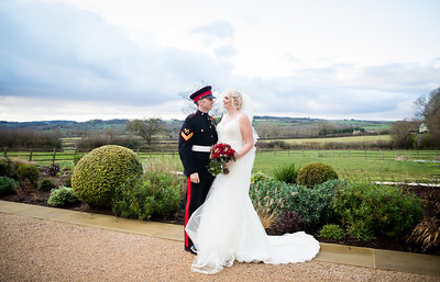 Mr and Mrs Hall -220
