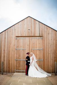 Mr and Mrs Hall -206