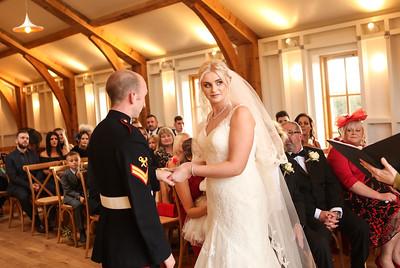 Mr and Mrs Hall -151