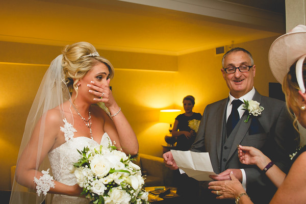 Mr and Mrs Mifsud-481