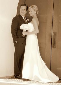 Cutri/Malcolm Wedding July 2008 ©JLCramerPhotography 2008