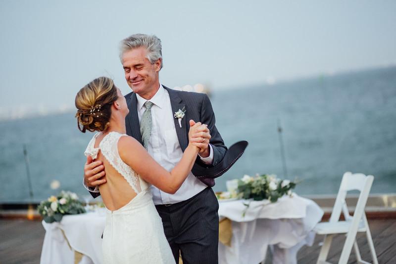 LITTLE WEDDING (617 of 661)Canon EOS 5D Mark III