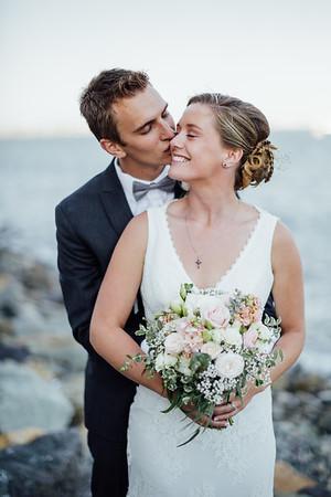 LITTLE WEDDING (442 of 661)Canon EOS 5D Mark III