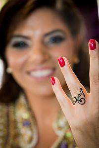 Mona Henna 0074-180