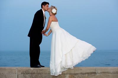Wedding 088-X3