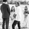 Papa'iloa beach wedding