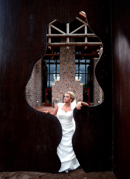 Wedding, Bridal, and Engagement Photography