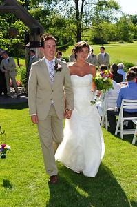 Wedding 010