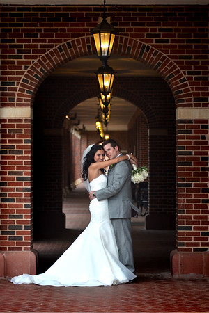 Wedding, Bridal, and Engagement Photography