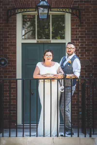 "1906290834 -  Amy & Craig's Wedding 2019 on June 29, 2019 at Eades House   Chichester Watersports, Chichester. Photo: Ben Davidson,  <a href=""http://www.bendavidsonphotography.com"">http://www.bendavidsonphotography.com</a>"