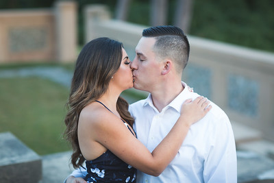 2017_Emily & Francis Engagement-192