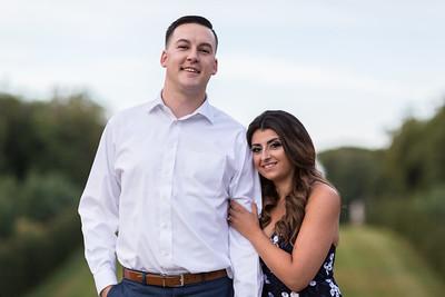 2017_Emily & Francis Engagement-58
