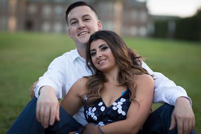 2017_Emily & Francis Engagement-113