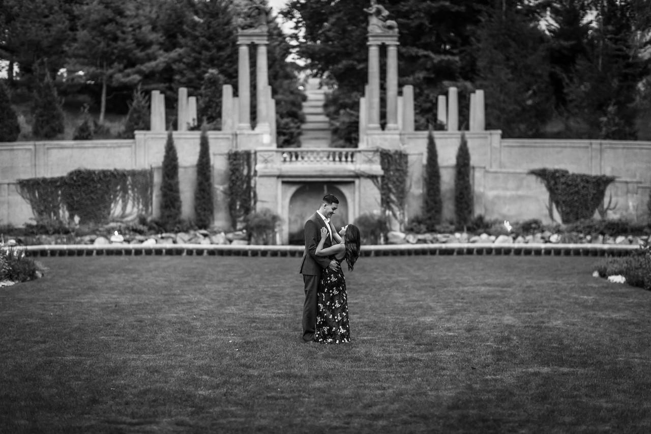 2017_Emily & Francis Engagement-236-2