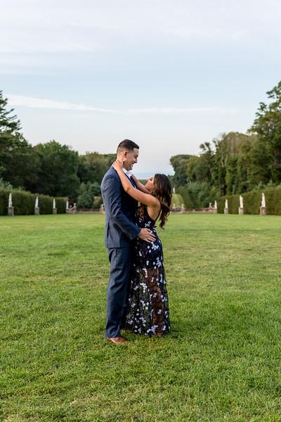 2017_Emily & Francis Engagement-4