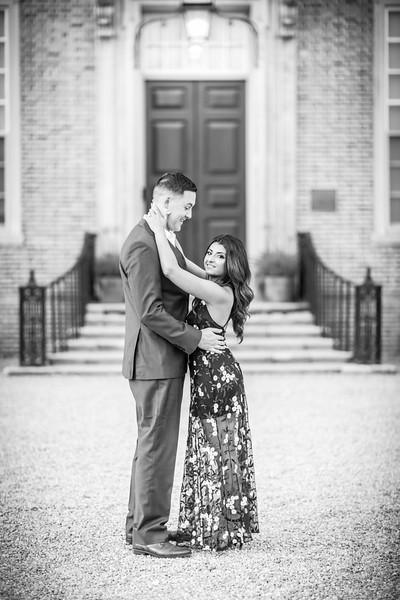 2017_Emily & Francis Engagement-206-2